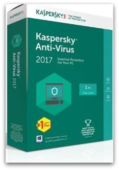 Get off Kaspersky antivirus for Windows Top-rated virus protection for PC, laptops and tablets covers you against all types of ransomware, malware, spyware, phishing & dangerous websites. Adobe Premiere Pro, Windows 10, Antivirus Software, Mega Pack, Icarly, Coding, Activities, 32 Bit, Price Comparison
