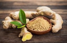 5 Ways to Use Fresh Ginger in Your Beauty Routine, Learn more about ginger nutrition facts, health benefits, healthy recipes, Remedies For Menstrual Cramps, Health Benefits Of Ginger, Ginger Water, Grow Ginger, Ginger Shot, Ginger Plant, Fresh Ginger, Wellness Mama, Weight Loss Tips