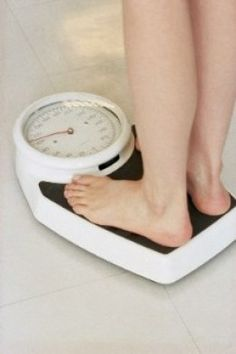 The Military Diet 101: Plan, Strategies and Resources For Losing Weight