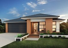 View all fantastic, inexpensive land sales in Geelong with Bellarine Estates. To plan your dream home here, look for beneficial land sales Geelong, Bayview on the Bellarine Simonds Homes, Storey Homes, Build Your Dream Home, Land For Sale, Kid Spaces, House Colors, Townhouse, Dreaming Of You, Lawn