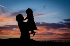 The Adoption Waltz: Safety, Trust, Rest. Repeat.