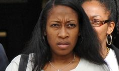 Marissa Alexander Denied New Stand Your Ground Hearing, Still Faces Up To 60 Years In Prison.