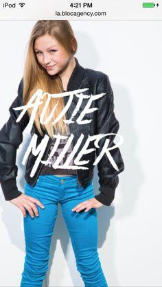 Autumn miller Autumn Miller, Dance Photography, Dance Moms, Family Photos, Graphic Sweatshirt, Celebrities, Sweatshirts, Sweaters, Dancers