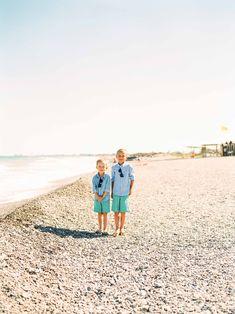 This amazing couple celebrated their ten year wedding anniversary in Spain Vow Renewal Beach, Malaga, Destination Wedding Photographer, Vows, Ibiza, Family Photography, Wedding Anniversary, Barcelona, Spain