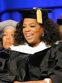 Oprah Winfrey ...... Also, Go to RMR 4 BREAKING NEWS !!! ...  RMR4 INTERNATIONAL.INFO  ... Register for our BREAKING NEWS Webinar Broadcast at:  www.rmr4international.info/500_tasty_diabetic_recipes.htm    ... Don't miss it!