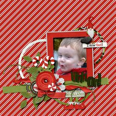 Created with Warmth By Layers Templates by Little Rad Trio http://store.gingerscraps.net/Warmth-by-Layers-templates.html Kit and Bits: He's Making His List by Little Rad Trio http://store.gingerscraps.net/He-s-Making-His-List-full-kit.html http://store.gingerscraps.net/He-s-Making-His-List-patterns.html http://store.gingerscraps.net/He-s-Making-His-List-solids.html http://store.gingerscraps.net/He-s-Making-His-List-alpha.html http://store.gingerscraps.net/He-s-Making-His-List-wordbits.html