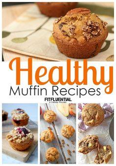muffin main