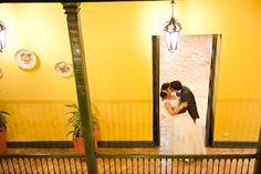 Daniel Gomez © efeunodos, Fotografía de matrimonios-bodas / fotografía bodas Colombia/ fotógrafos de matrimonio Colombia www.efeunodos.com Cartagena, Medellín, Bogotá, Cali, Villa de Leyva, Wedding photojournalism in Colombia. www.facebook.com/efeunodos