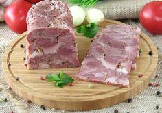 Smoking Meat, Grubs, Carne, Sausage, Steak, Beef, Food, Drink, Gourmet