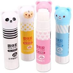 Best Glue For Glass, Best Punching Bag, Visual Lighting, Phone Case Store, Rose Gold Room Decor, Clay Keychain, Stain Remover Carpet, Glue Sticks, Airpod Case