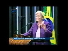 Disso Você Sabia ? - TV Verdade: Ana Amélia destaca que assassinato de opositor na Venezuela demonstra fragilidade da democracia