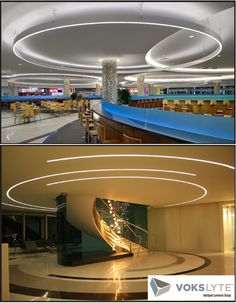 DSA is proud to share with you Vokslyte's Tangent Uplight-Downlight pendant. Visit DSA at http://www.dsa-lighting.com/2014/07/30/true-elegance-by-vokslyte/ for more information.