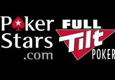 PokerStars cambia política de FPP para sus satélites, creando gran revuelo http://www.allinlatampoker.com/pokerstars-cambia-politica-de-fpp-para-sus-satelites-creando-gran-revuelo/