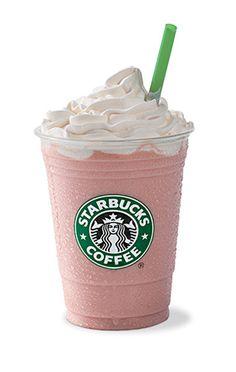 Starbucks Likely to Remove Bug Juice From Frappuccinos - 'Buckswire - Eater National Starbucks Frappuccino, Copo Starbucks, Secret Starbucks Drinks, Starbucks Coffee, Comida Do Starbucks, Bebidas Do Starbucks, Starbucks Recipes, Milk Shakes, Mocha
