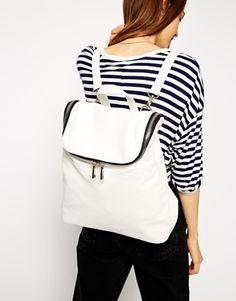 Leather backpacks Leather Backpacks 81f718f6ecb14