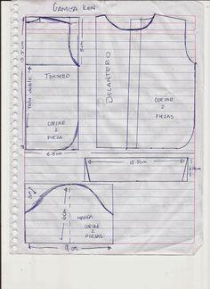 CREANDO IDEAS por EDITH5866