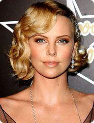 Coiffures pour cheveux courts, des idées de coupes stylées - Les News du Guide Beauté Femme