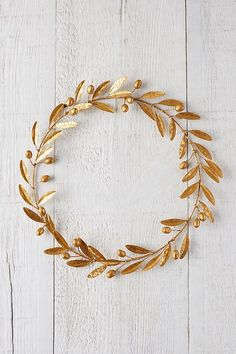 Today we have got you a beautiful collection of christmas wreath images, christmas wreath pictures, christmas wreath images to print, christmas wreath Christmas Wreath Image, Xmas Wreaths, Christmas Fun, Christmas Decorations, Holiday Decor, Christmas Garlands, Pre Lit Wreath, Gold Wreath, Antler Wreath