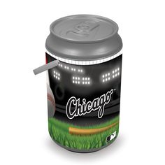 74 Best Mlb Chicago White Sox Fan Cave Decor And