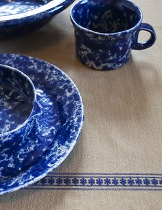 Vintage Bennington Potters Stoneware Loaf Pan in Tawny Brown