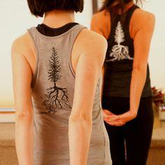 Yoga wear  (studio solo-yoga.com)