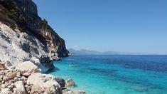 @earthpix #mediterranean #Coast #amazing #travel