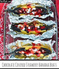 jicama fruit chocolate covered fruit recipe