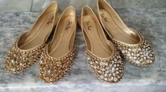 Diamonte  slippers hot fashion 2016