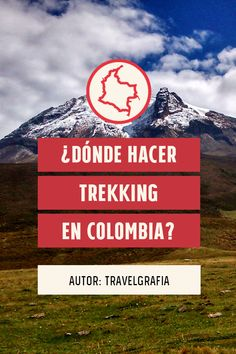 Colombia Travel, Plans, Road Trips, Things I Want, To Go, Camping, Spaces, Lost City, Paradise Beaches
