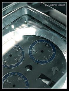 Gauges, Watch, Vehicles, Clock, Ears Piercing, Plugs, Wrist Watches, Vehicle