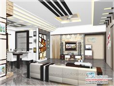Exceptionnel We Are Into Designing Houses And Interior Design. We Like Change. We Like  Creating