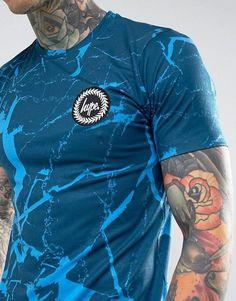 93c34b104e Discover Fashion Online Knits, Sports T Shirts, Mens Fashion Wear, Marble  Print,