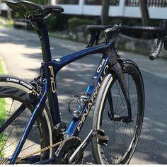"3,951 Likes, 17 Comments - Loves road bikes (@loves_road_bikes) on Instagram: "" Dogma F10 @t3teamturtle #lovesroadbikes #pinarellodogma #pinarello #dogmaf10 #srametap #etap…"""