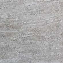 Didimon Hardwood Floors, Flooring, Marble, Home Decor, Wood Floor Tiles, Wood Flooring, Decoration Home, Room Decor, Granite