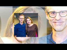 """Video boeklancering """"Schei eens uit' - Iris Gündel"""