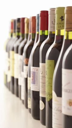 50 great-tasting red wines under $20 via @AOL_Lifestyle Read more: https://www.aol.com/article/lifestyle/2016/11/14/great-red-wines-under-20-dollars/21605909/