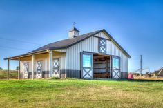 125ac Equine Estate in OKC MetroMcLoud, Lincoln County, Oklahoma