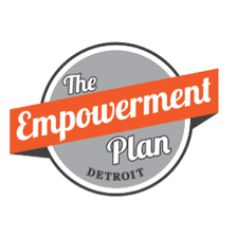 the empowerment plan - Google Search