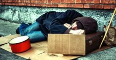 8 Conservative Policies That Will Reduce Poverty
