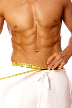 Lose Belly Fat Forever!