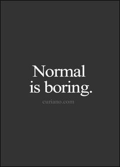 Short Cool Quotes For Boys