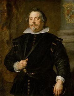 Anthonis van Dyck 076 - Anthony van Dyck - Wikimedia Commons
