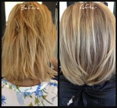 1000 images about hair color styles on pinterest cool