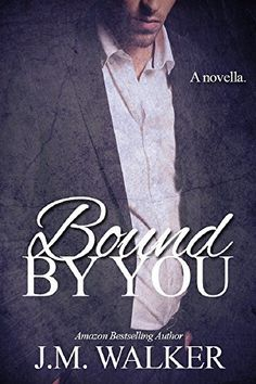 Bound by You (Torn) by J.M. Walker, http://www.amazon.com/dp/B00S8O1DWO/ref=cm_sw_r_pi_dp_hygVub13MKTEA