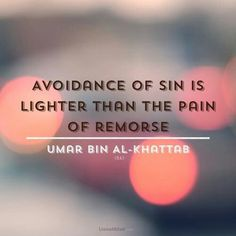 "Companion of the Prophet ﷺ al-Khulafaa'u ar-Raashiduun (""the Rightly Guided Caliphs"") Amiir al-Mu'miniin (""Commander of the Faithful"") al-Farooq (""One Who Distinguish"") `Umar ibn al-Khattaab (RA) #Quote #Sahaba #Muslim ______________________________ a.k.a. `Umar I the Great (RA)"