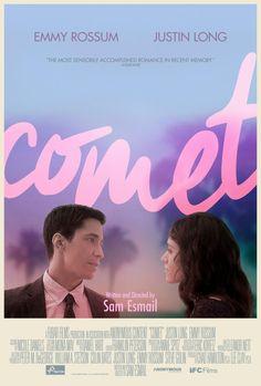 La película sigue durante unos años la relación de una pareja que habita en un universo paralelo.