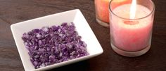 I believe healing stones are a great addition to any self-care regimen. I've used gemstones to make healing elixirs, for protection and as part of abundance rituals or healing sessions.