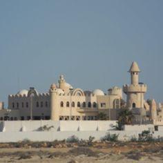 Hôtel  (Djerba)