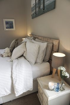 Authentic Home Deocr Boutique. A Handpicked Collection of Unique furniture, natural Home Accessories & Modern Rustic Homewares from scandinavia to the côte d'azur. Newquay, Interior Design Studio, Unique Furniture, Modern Rustic, Cornwall, Home Accessories, Couch, Home Decor, Design Interiors