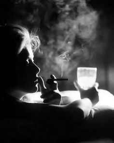 Catherine Deneuve, New York, 1965. Photo by Jerry Schatzberg.